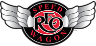 REO Speedwagon T-Shirts