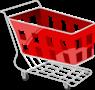Retro Retail Stores