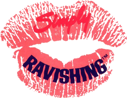 Ravishing Rick Rude T-Shirts