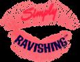 Ravishing Rick Rude