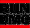 Run-D.M.C. Shirts