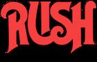 Rush Shirts