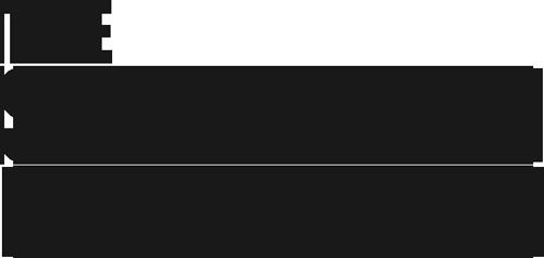 Six Million Dollar Man Shirts