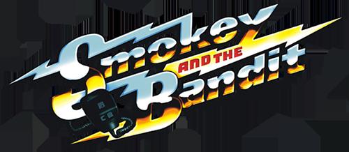 Smokey And The Bandit T-Shirts