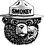Smokey Bear T-Shirts