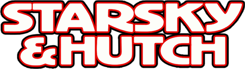 Starsky and Hutch T-Shirts