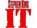 Stephen Kings It 1990