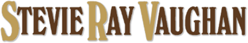 Stevie Ray Vaughan T-Shirts