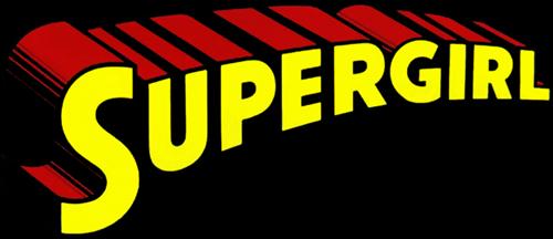Supergirl Shirts