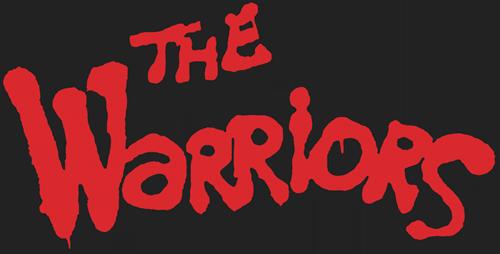 The Warriors Shirts