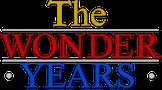 Wonder Years