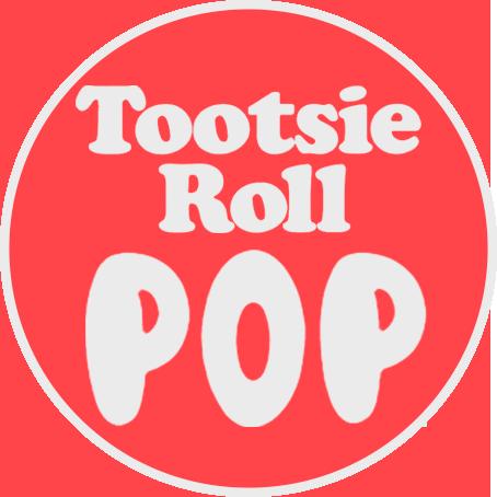 Tootsie Pop T-Shirts