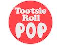 Tootsie Pop