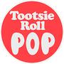 Tootsie Pop T-Shirts