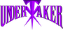 Undertaker T-Shirts