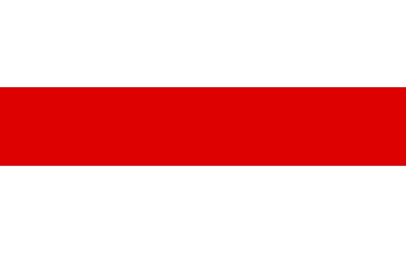 WarGames T-Shirts