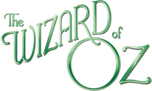 Wizard Of Oz T-Shirts