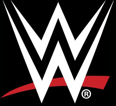 WrestleMania T-Shirts