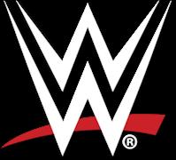 Ric Flair Christmas Sweatshirt Wrestling Ric Flair Sweatshirt