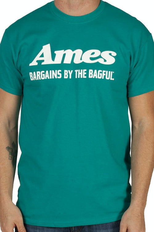 Mens Ames Shirt