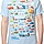 Autobots Vehicles Shirt