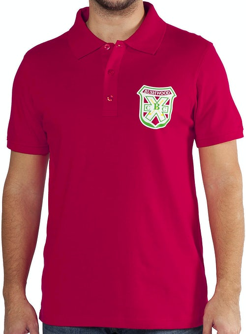 Bushwood Country Club Polo Shirt