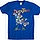 The Characters DuckTales T-Shirt