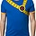 Cyclops Costume Shirt