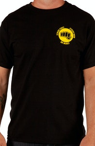 Fist Cobra Kai T-Shirt