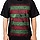 Freddy Krueger Mask T-Shirt