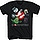 Ghostbusters Supernatural T-Shirt