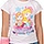Girls Sisters Forever Frozen Shirt