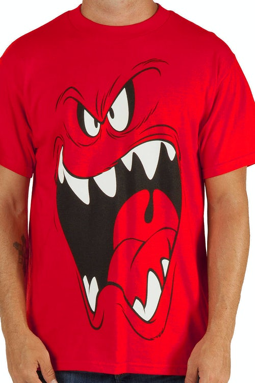 b34064da9 gossamer-looney-tunes-t-shirt .main.jpeg?w=500&h=750&fit=crop&usm=12&sat=15&auto=format&q=60&nr=15