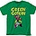 Green Goblin T-Shirt