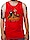 He-Man and Battlecat Tank Top
