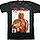 Heavyweight Champion Ric Flair T-Shirt