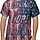 Hope Fight Club Sublimation Shirt