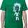 Major League JOBU T-Shirt