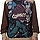 Marvel Comics Crew Neck