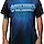 Masters of the Universe Sublimation T-Shirt