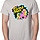 Mens Retro My Little Pony Shirt
