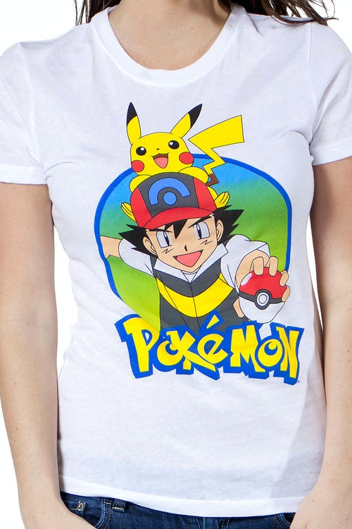 6f11e21b1 pikachu-and-ash-pokemon-shirt .main.jpeg?w=500&h=750&fit=crop&usm=12&sat=15&auto=format&q=60&nr=15