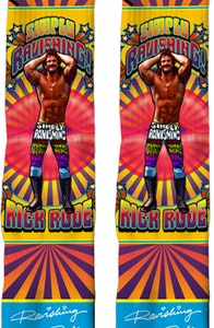 Ravishing Rick Rude Socks