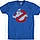 Shades Ghostbusters T-Shirt