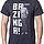 Sheldon Bazinga Shirt