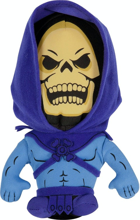 Skeletor Plush