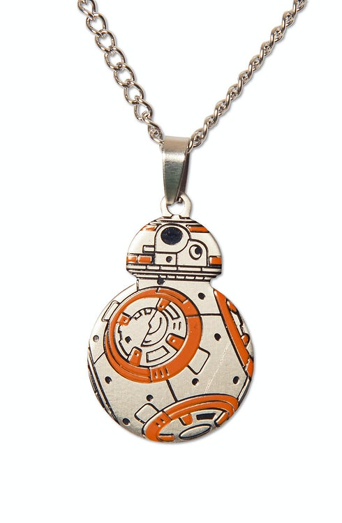 Star Wars BB-8 Pendant