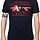Star Wars Episode VII The Force Awakens T-Shirt