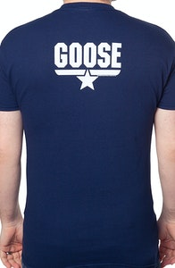 Top Gun Goose T-Shirt