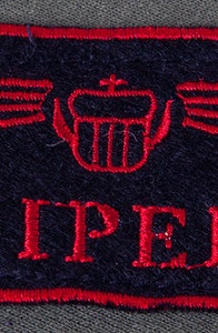 Viper Call Name Patch